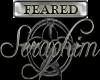 [QS] feared