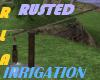 [RLA]Rusted Irrigation