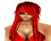 hot red wiki