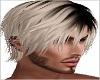 Male Avatar Hair