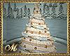 :mo: XMAS TREE GOLD
