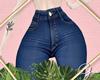G̷.  Mina Jeans