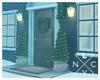 Merry ❄