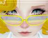 Retro Pride Sunglasses