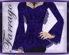 ~F~Calli (Purple)