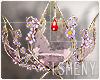 [Is] Fairy Crown