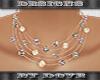D. Clarity Necklace