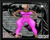 Pink (RLS)