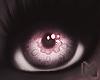 REMY Pink/Black Eye M/F