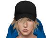Beiber black hat