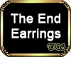 RC_The_End_Earrings