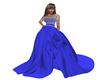 Sapphire Deam