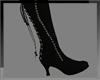 _Devoted Boot