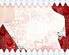 ❤ Yoshi Lace