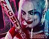 !N Harley Quinn