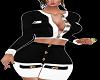 RLL Sexy Dresse