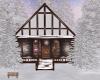 Snowy Winter Bundle