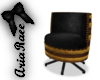 Hamilton Barrel Chair