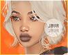 J | Jolan butter
