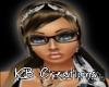 (KB) Amal Brown