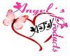 ~Angel~ Head AFK
