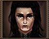 [Ry] Darkhair1