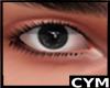 Cym Heroes Black M