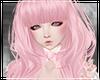 Dysnee Pink