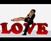 Love DS XV
