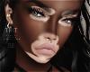 t. vitiligo(n)cocoacream