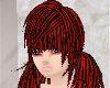 BlacknRed Adrianna