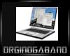 *GG* Laptop Ani 2 Pose