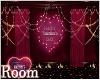 Room Valentine 2018