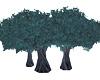 Dark Trees  04