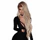 Chiara Blond