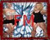 OF)WLatinoMPEx 105FM