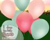 MothersDayBrunch Balloon