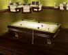 ~1/2~ MidTown Pool Table