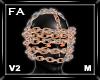 (FA)ChainFaceOLMV2 Og2