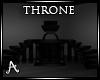 [Aev] Dark Throne