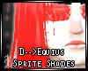 D-->Equius Sprite Shades