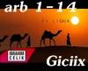 Dj i_Celik Arabic Remix