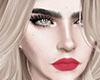 A! MakeUp Limited