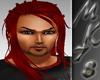 MK78 Red Masiel