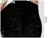 Black Velvet RL