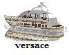 splended luxery yacht!!