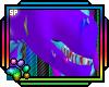 SP  Honey Boo Tail