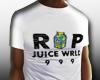 🌀 R.I.P Juice WRLD
