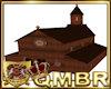 QMBR TBRD BS Chapel