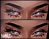 ✦ Indi Brows /1